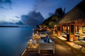 conrad-maldives_rangali-island_17